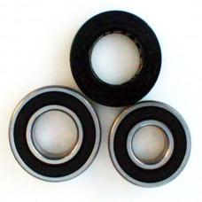 Hotpoint washing machine bearing kit C00251855