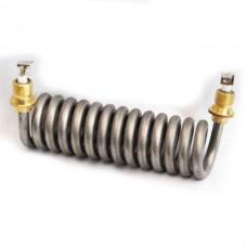 Ariston Creda washer-dryer element C00080765