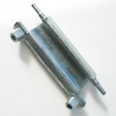Creda tumble dryer door hinge C00206162