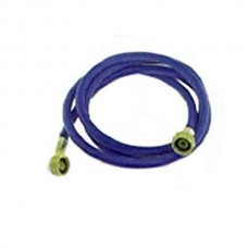 Cold water pressure fill hose 2.5M 09063934