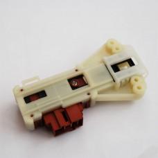 Ariston Hotpoint washing machine door switch