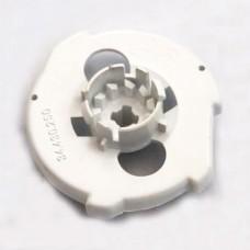 Zanussi washing machine timer cam 50654768006