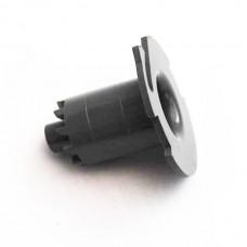 Zanussi washing machine timer knob inner 50099627007