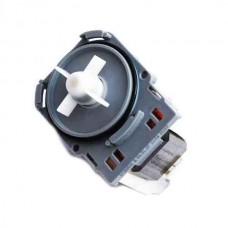 Zanussi washing machine drain pump 1321063016