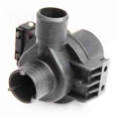 Ariston washing machine drain pump C00108264