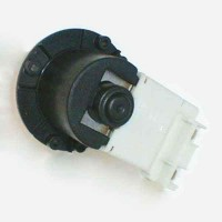 Dishwasher spares drain pump - Whirlpool | Electricspare.co.uk