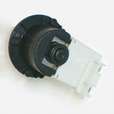 Whirlpool dishwasher drain pump C00273281