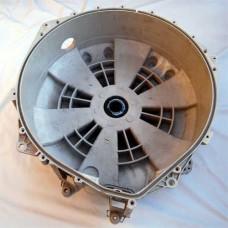 Genuine wash tub rear half - Zanussi | Electricspare