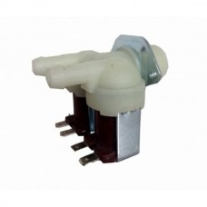 Hoover water inlet valve 09051285