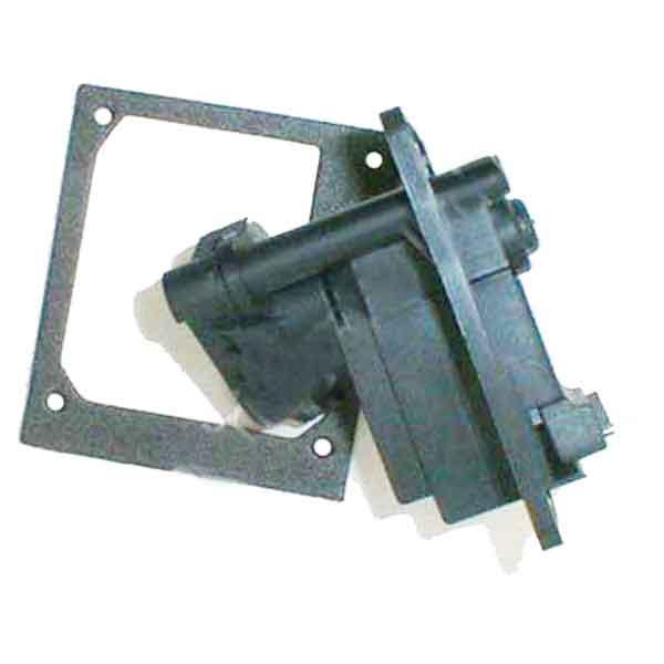 White Knight condenser dryer pump